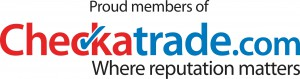 CheckaTrade-Logo1[1]